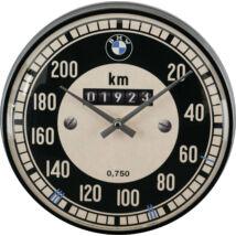 BMW TACHO FALIÓRA