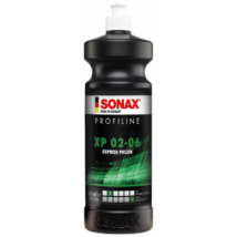 SONAX PROFILINE XP 02-06 1000ML