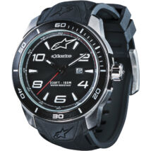 ALPINESTARS TECH WATCH 3H WRISTWATCH KARÓRA