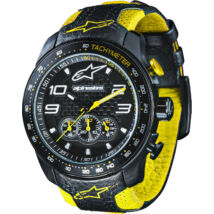 ALPINESTARS TECH WATCH CHRONO WRISTWATCH KARÓRA