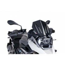 BMW R1200 GS / R1250GS / ADVENTURE PUIG VERSENY PLEXI