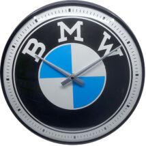 BMW RETRO FALIÓRA