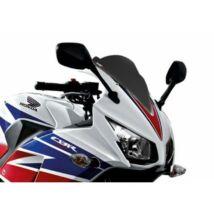 HONDA CBR 300R PUIG Z-RACING VERSENY PLEXI