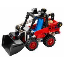 MINIRAKODÓ LEGO