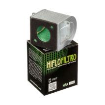 HIFLOFILTRO LEVEGŐSZŰRŐ HFA1508