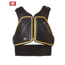 FORCEFIELD EXTREME HARNESS FLITE PROTEKTOR