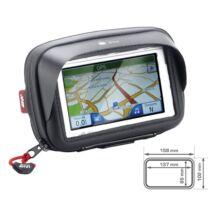 GIVI GPS TARTÓ TÁSKA S954B