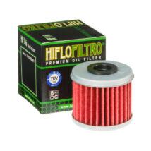 HIFLOFILTRO OLAJSZŰRŐ HF116