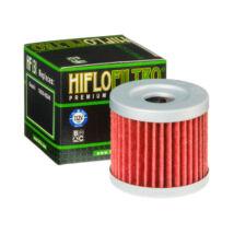HIFLOFILTRO OLAJSZŰRŐ HF131
