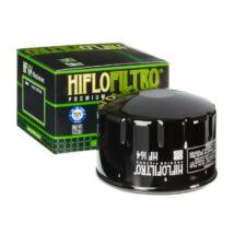 HIFLOFILTRO OLAJSZŰRŐ HF164