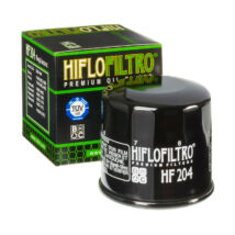 HIFLOFILTRO OLAJSZŰRŐ HF204