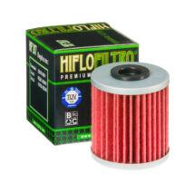 HIFLOFILTRO OLAJSZŰRŐ HF207