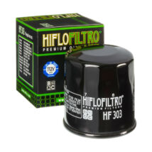 HIFLOFILTRO OLAJSZŰRŐ HF303