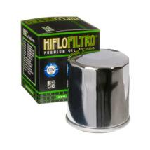 HIFLOFILTRO OLAJSZŰRŐ HF303C