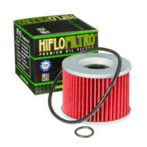 HIFLOFILTRO OLAJSZŰRŐ HF401