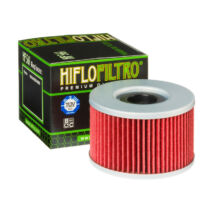HIFLOFILTRO OLAJSZŰRŐ HF561
