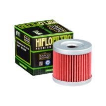 HIFLOFILTRO OLAJSZŰRŐ HF971