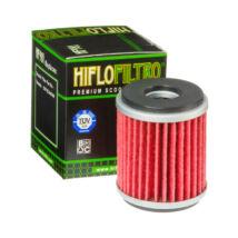 HIFLOFILTRO OLAJSZŰRŐ HF981
