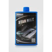 RIWAX STAR WAX FINOM POLÍRPASZTA 500 ML
