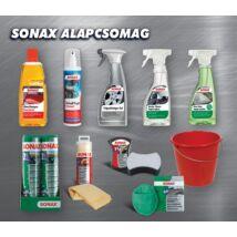 SONAX ALAPCSOMAG