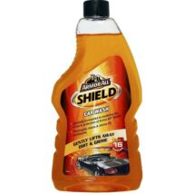 ARMOR ALL SHIELD AUTÓ SAMPON 520ML
