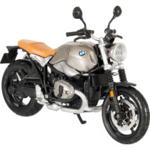 BMW R NINE T SCRAMBLER MAISTO MODELL