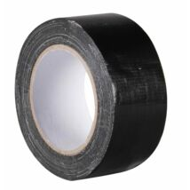 POLYTEX 100 DUCK TAPE