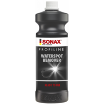 SONAX PROFILINE VÍZKŐOLDÓ 1L