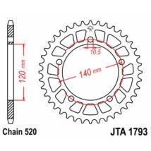 JT LÁNCKERÉK JTA1793
