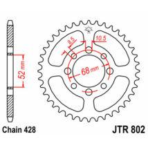 JT LÁNCKERÉK JTR802
