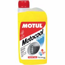 MOTUL HŰTŐFOLYADÉK MOTOCOOL EXPERT