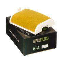 HIFLOFILTRO LEVEGŐSZŰRŐ HFA2702
