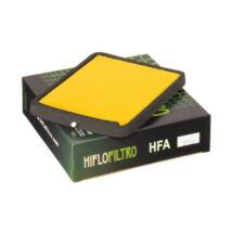 HIFLOFILTRO LEVEGŐSZŰRŐ HFA2704