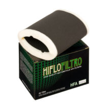 HIFLOFILTRO LEVEGŐSZŰRŐ HFA2908