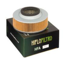 HIFLOFILTRO LEVEGŐSZŰRŐ HFA2911