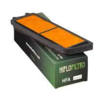 HIFLOFILTRO LEVEGŐSZŰRŐ HFA3101