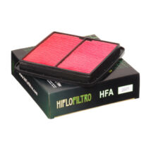 HIFLOFILTRO LEVEGŐSZŰRŐ HFA3601