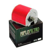 HIFLOFILTRO LEVEGŐSZŰRŐ HFA1203