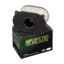 HIFLOFILTRO LEVEGŐSZŰRŐ HFA3609