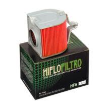 HIFLOFILTRO LEVEGŐSZŰRŐ HFA1204