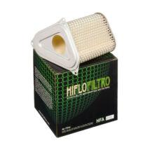 HIFLOFILTRO LEVEGŐSZŰRŐ HFA3703
