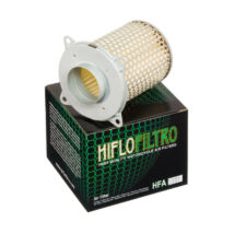 HIFLOFILTRO LEVEGŐSZŰRŐ HFA3801