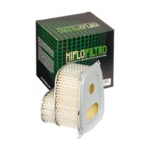 HIFLOFILTRO LEVEGŐSZŰRŐ HFA3802
