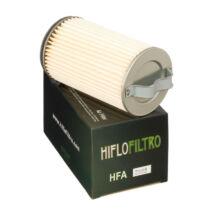 HIFLOFILTRO LEVEGŐSZŰRŐ HFA3902