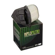 HIFLOFILTRO LEVEGŐSZŰRŐ HFA3906
