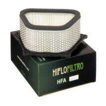 HIFLOFILTRO LEVEGŐSZŰRŐ HFA3907