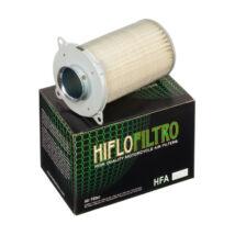 HIFLOFILTRO LEVEGŐSZŰRŐ HFA3909