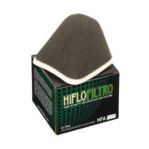 HIFLOFILTRO LEVEGŐSZŰRŐ HFA4101