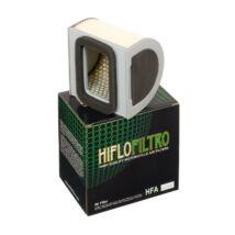 HIFLOFILTRO LEVEGŐSZŰRŐ HFA4504
