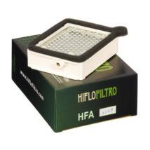 HIFLOFILTRO LEVEGŐSZŰRŐ HFA4602